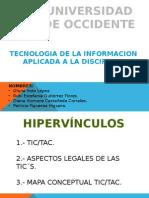HIPERVINCULOS (1).pptx