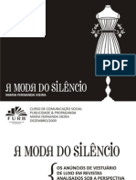 TCC - Maria Fernanda Vieira (Apresentação)