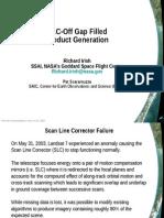 SLC-off GapFilled_Jun09.ppt