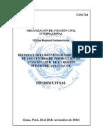 CIAC14_InformeFinal