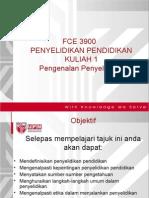 fce3900_1328512196.ppt