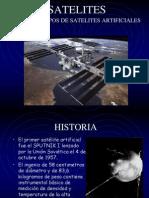 Satelites 3
