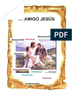 VALORES DE JESÚS.docx