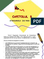 cap 8.ppt