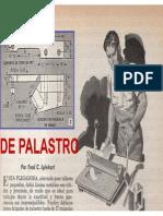 HAGA-ESTA-PLEGADORA-DE-P...B-copia.jpg _(1171×1844_).pdf