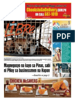 Today's Libre 06052015