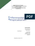 Enfermedades respiratoria.docx