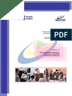 Dp- Manual Unidad 3
