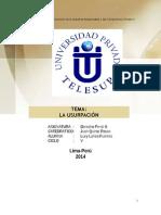 TEMA DE INVESTIGACIÓN - USURPACIÓN.docx