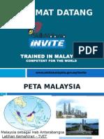 Taklimat SM INVITE_BM.pptx