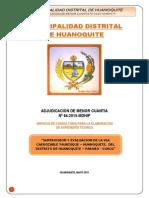 AMC052015 CONSULTORIA REVISADO_20150525_192151_146