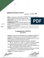 decreto_409_10