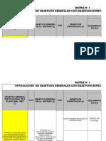 Evaluacion Poi 2014 III y IV Sem Matriz 05 002