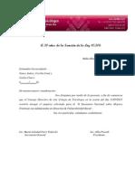 Auspicio Colegio de Psicólogos de la Provincia de Buenos Aires - Distrito I