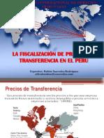 15fiscalizaciondepreciosdetransferenciaenelper-110902002923-phpapp02