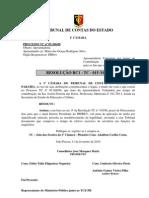 RC1-TC_00015_10_Proc_05366_09Anexo_01.pdf