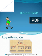 LOGARITMOS -2 (1)