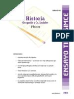 ENSAYO2_SIMCE_HISTORIA_5BASICO_2013.pdf