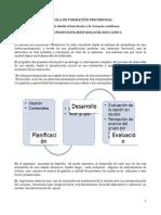 Resumen Propuesta Metodológica FEP 2015 (1)