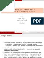 2015-1S-FT2-Aula01