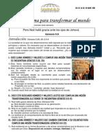 GRUPOS_AGAPE_Leccion_No_16.pdf