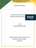 Actividad3_bosquejo_grupo_1.pdf