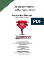 615-LS 42 Manual
