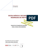 3c Porto EscolaSemBarreiras