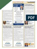 Health Professional Profiles June 2015 sct