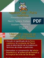 Tippens FisicaTippens_fisica_7e_diapositivas_38b.ppt 7e Diapositivas 38b