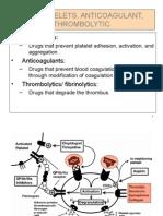 Antiplatelet-antikoagulan-fibrinolitik.ppt
