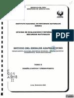 Azafrancucho Tomo II.pdf