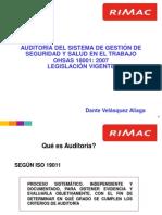 2015-05-28-Auditoria-interna-del-Sistema-de-Gestion-de-Seguridad-y-Salud-en-el-Trabajo.pdf