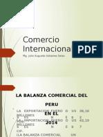 1.Comercio Exterior Peruano -11!04!2015