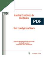 AED03.pdf