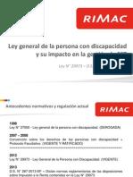 PICLima-Ley-General-de-la-Persona-con-Discapacidad-y-su-Reglamento-Ley-N-29973-D-S-N-002-014-MIMP.pdf