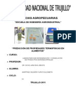 labo1-propiedadestermofisicasdelosalimentos-131014095937-phpapp01.docx