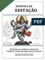 apostila_meditacao.pdf