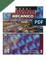 Manual.bombas BCP