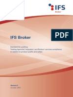 IFS Broker2