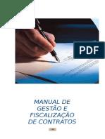 Manual de Gertetstao de Contrato - Geral