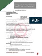 DESARROLLO DE SIRTEMA III.pdf