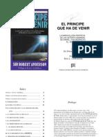 El Principe Que Ha De Venir - Sir Robert Anderson.pdf