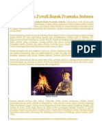 Sejarah Baden Powell Bapak Pramuka Sedunia.docx