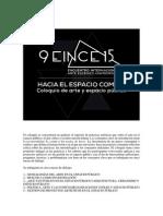 COLOQUIO2015 Info Participantes