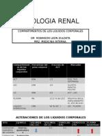 Fisiologia - Líquidos Corporales y Filtración.ppt