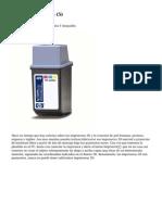 Article   Informatica (5)