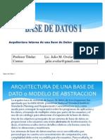 BDI_UNID2.pdf