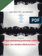 iso butyl aldehid.pptx