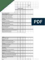 bacs character report card - sheet1